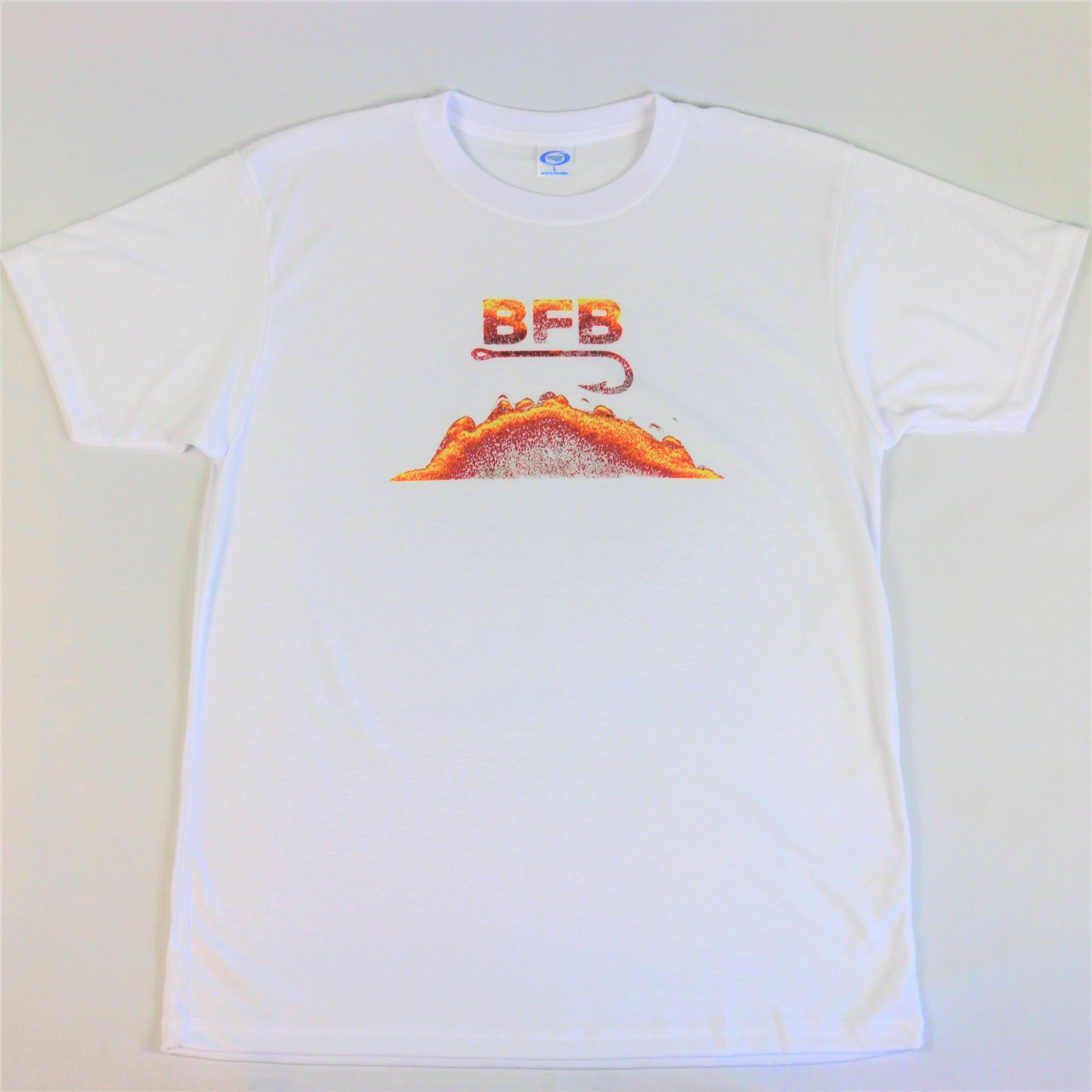 BFB Sonar T-Shirt